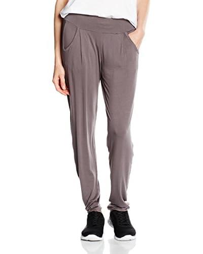 DEHA Pantalone Felpa B22097