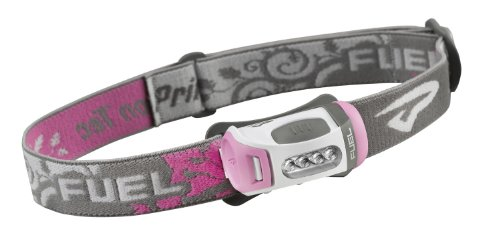 princeton-tec-fuel-pink-funky-head-torch-designed-to-meet-the-widest-range-of-applications
