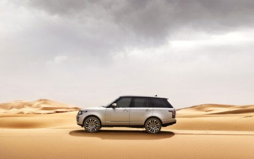 land-rover-range-rover-2013-2-18x24-poster-by-prints-for-me