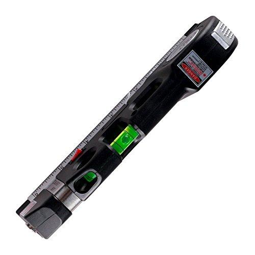 seesii-handheld-multifunzione-con-righello-livella-per-uso-orizzontale-verticale-horizon-aligner-244