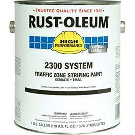 rust-oleum-865300-dunes-tan-high-performance-7400-system-less-than-450-voc-dtm-alkyd-enamel-paint-5-