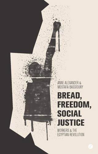 bread-freedom-social-justice-workers-and-the-egyptian-revolution
