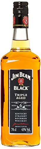 jim-beam-black-label-kentucky-straight-bourbon-whiskey-1-x-07-l