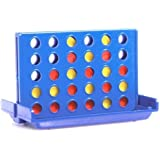 Mini 4 in a row game - Connect 4 style game - great fillers for party bags