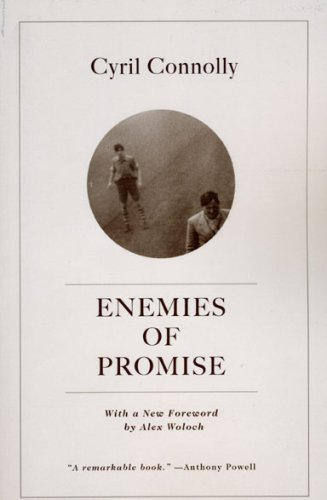 Enemies of Promise
