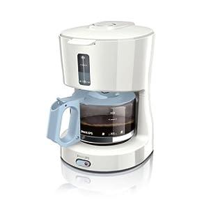 Logik Coffee Maker Manual : Easy Coffee Maker: 472 ALL NEW PHILIPS COFFEE MAKER HD7450 MANUAL