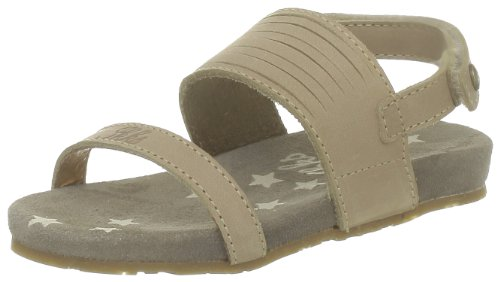 IKKS Girls' Candy Sprinter Fashion Sandals