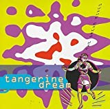 The Dream Mixes by Tangerine Dream (1995-10-24)