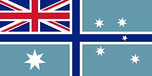 magflags-drapeau-xl-civil-air-ensign-of-australia-120x180cm