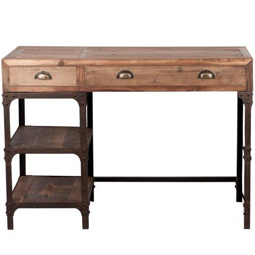 style industriel pas cher. Black Bedroom Furniture Sets. Home Design Ideas