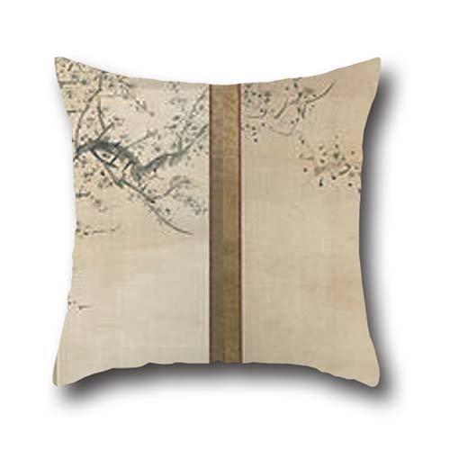 457-x-457-cm-45-x-45-cm-olio-ike-taiga-giapponese-fioritura-alberi-nella-nebbia-pillowcover-prugna-d