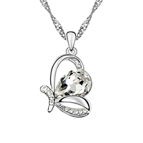 women-gold-plated-pendant-necklace-flower-butterfly-cubic-zirconia-necklace-for-women-by-aienid