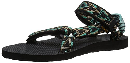 tevam-original-universal-sandalias-hombre-color-negro-talla-41-eu