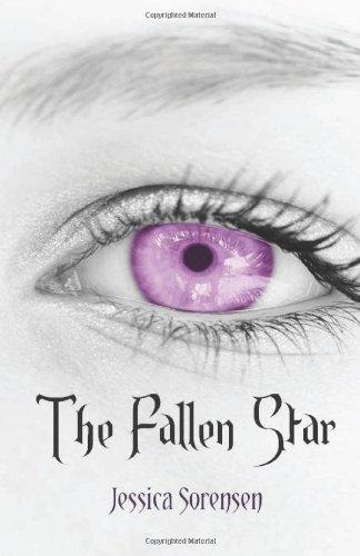 The Fallen Star: Fallen Star Series (Volume 1)