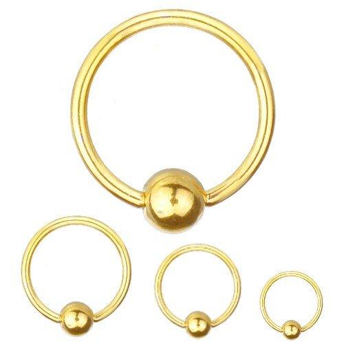 BCR-Piercing-Ring-Schmuck-Gold-Strke-12-mm-Durchmesser-6-12-mm-Durchmesser120-mm
