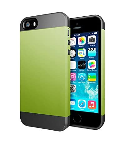 Unotec Funda Armor iPhone 5 / 5S