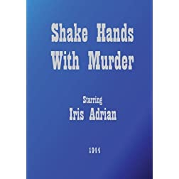Shake Hands With Murder