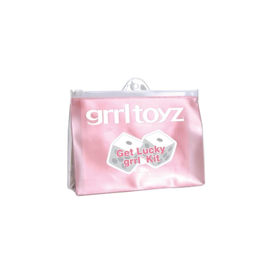 So? Let's grrl toyz oral pleasure 7x waterproof words