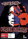 Black Sunday [Australien Import]