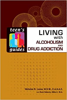 essay on youth and drugs