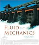 Fluid Mechanics (0072938447) by Frank M. White