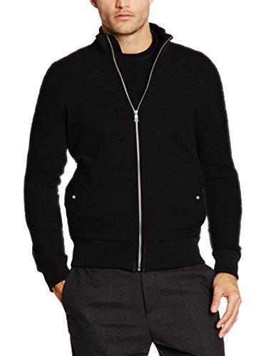bikkembergs-jacket-dirk-bikkembergs-black-motor-xl-black
