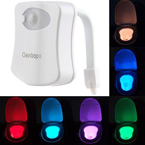 colorful-motion-sensor-toilet-nightlight-oenbopo-home-toliet-bathroom-human-body-auto-motion-activat