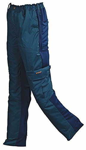 stihl-0797-901-0009-oem-6-layer-protective-summer-pants-xl-42-46