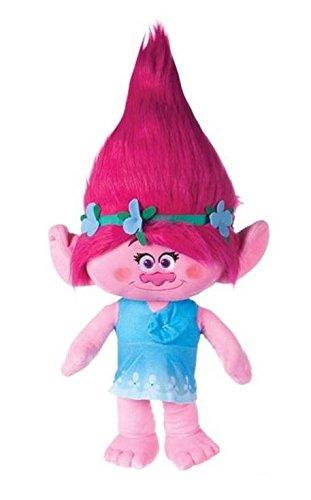 peluche-trolls-poppy-originale-dreamworks-42-cm-super-soft-velluto
