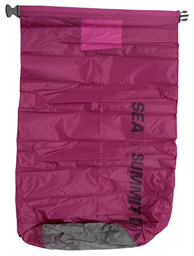 Sea to Summit Ultra-Sil Dry Sack - 13 Liter / BERRY