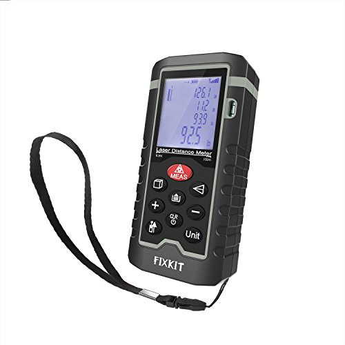 fixkit-medidor-laser-con-rango-005m-100m-pantalla-lcd-con-retroiluminado-herramienta-portatil-para-m
