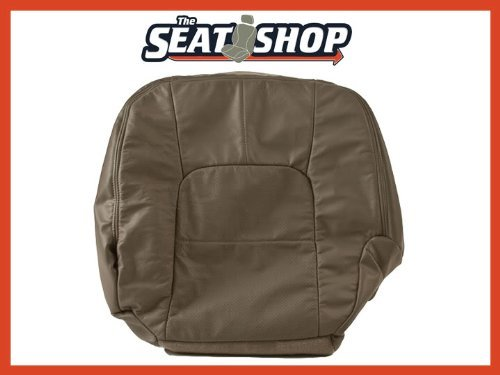 Install Baby Seat front-1021270