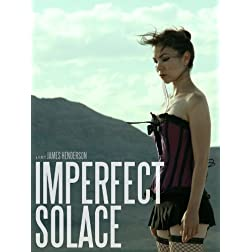 Imperfect Solace