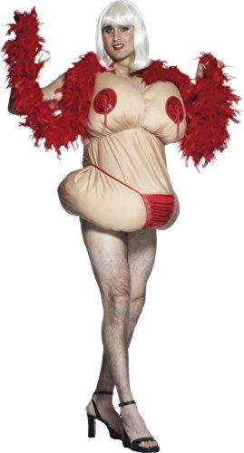 smiffys-costume-da-spogliarellista-grassa