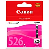 Canon CLI-526M Patrone magenta