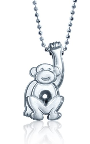 Where can you buy alex woo little signs animals silver monkey the alex woo little signs animals silver monkey pendant necklace is a product that is popular today and now i will show you a place where you can buy the aloadofball Gallery