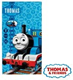 Wilton Party Bags - Thomas the Tank Engine
