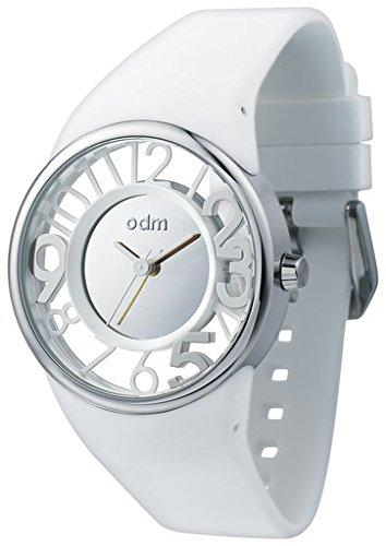 odm-montre-femme-sky-hours