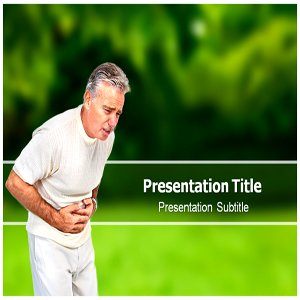 Abdominal Pain Powerpoint Templates - Abdominal Pain Powerpoint BackgroundsAbdominal Pain Powerpoint Templates - Abdominal Pain Powerpoint Backgrounds