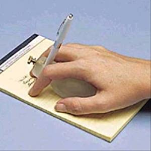 Alternative Pens for Patients with Arthritis