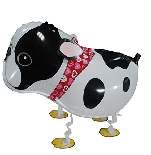 bulldog-balloon-walking-balloons-animals-inflatable-air-ballon-for-party-supplies-kids-classic-toy
