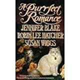 A Purrfect Romance (0061083852) by Blake, Jennifer