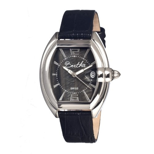 bertha-watches-chloe-black-black