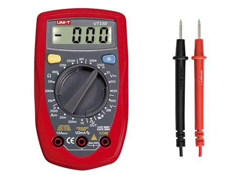 multimetre-digital-gammes-etendues-format-palm