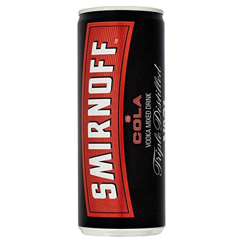 smirnoff-vodka-cola-250ml