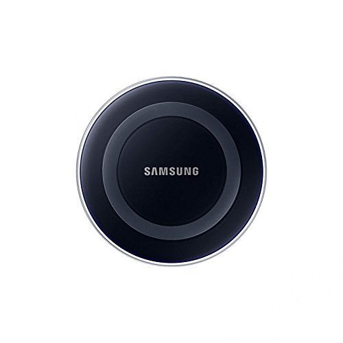 Samsung-EP-PG920IBUGUS-Wireless-Charging-Pad-with-2A-Wall-Charger