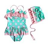 Beachbaby - Bikini
