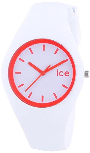 ICE-Watch ICE.CY.CA.U.S, Orologio da polso Donna