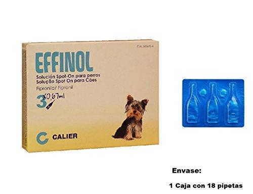 boite-3-pipetas-effinol-067-ml-puces-tiques-chien-fipronil-pipette-5-10-kg