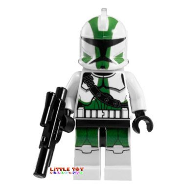 clone-commander-gree-lego-star-wars-minifigure-weapon